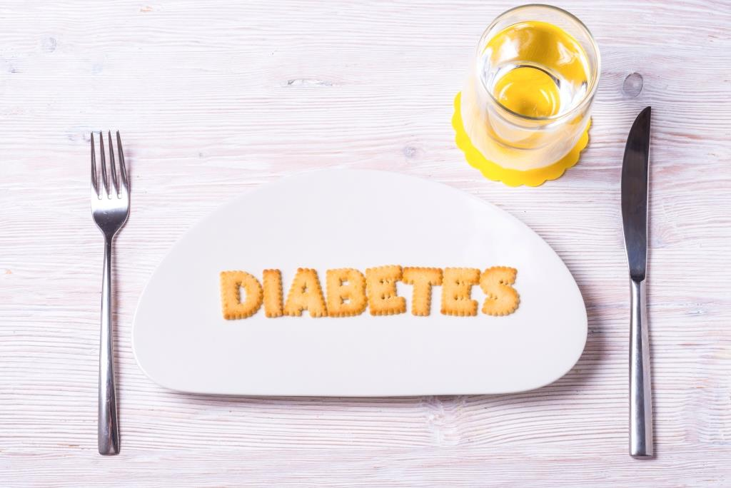 Featured Image Penyakit Diabetes